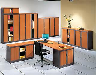rideaux bois abc diffusion mobiliers d 39 am nagement de bureaux. Black Bedroom Furniture Sets. Home Design Ideas