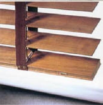 store bois modele 2 abc diffusion mobiliers d 39 am nagement de bureaux. Black Bedroom Furniture Sets. Home Design Ideas