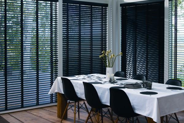 stores interieurs abc diffusion mobiliers d 39 am nagement de bureaux. Black Bedroom Furniture Sets. Home Design Ideas