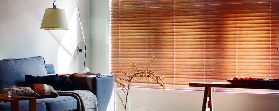 store bois modele 8 abc diffusion mobiliers d 39 am nagement de bureaux. Black Bedroom Furniture Sets. Home Design Ideas