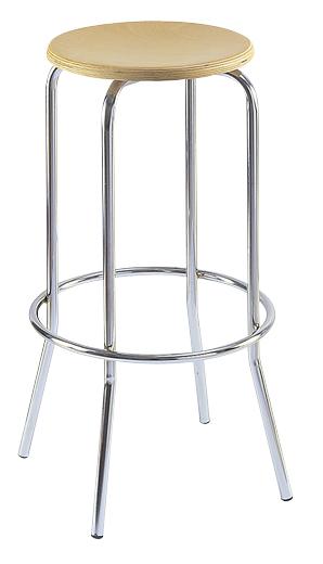 siege assise bois modele 8 abc diffusion mobiliers d 39 am nagement de bureaux. Black Bedroom Furniture Sets. Home Design Ideas